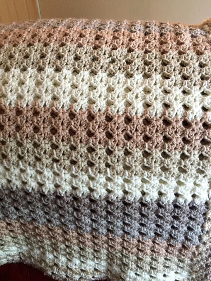 Best Of 304 Best Caron Cakes Projects Images On Pinterest Caron Cakes Baby Blanket Of Great 43 Pics Caron Cakes Baby Blanket