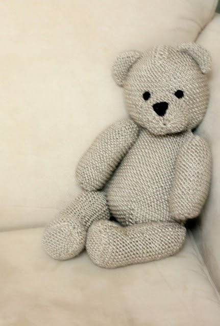 Best Of 33 Adorable Teddy Bears for Your Child to Love Parenting Teddy Bear Knitting Pattern Of Perfect 48 Ideas Teddy Bear Knitting Pattern