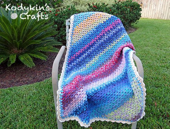 Best Of 35 Best Images About Caron Cake Crochet On Pinterest Caron Cakes Blanket Patterns Of Amazing 50 Images Caron Cakes Blanket Patterns