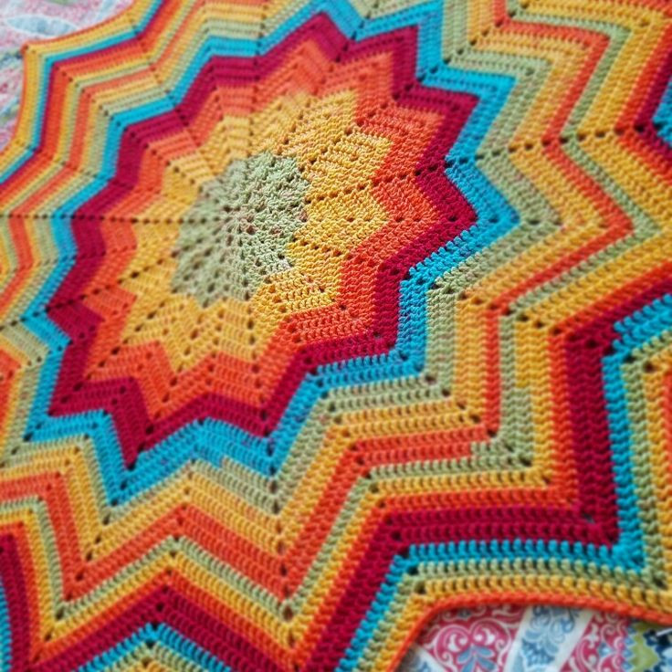 Best Of 355 Best Images About Crochet Patterns On Pinterest Caron Cakes Baby Blanket Of Great 43 Pics Caron Cakes Baby Blanket