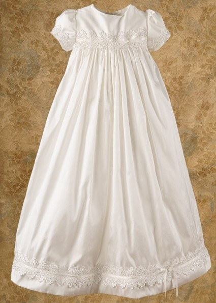 Best Of 372 Best Images About Baptism Gowns On Pinterest Baptism Gown Pattern Of Fresh 43 Ideas Baptism Gown Pattern
