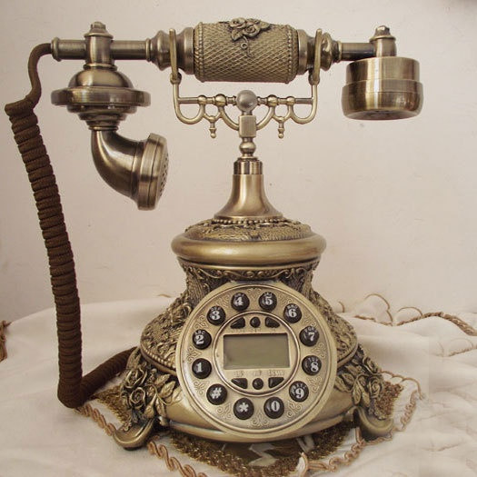 Best Of 38 Curated Old Telephones Ideas by Dianecanaday1 Old Antique Phones Of Gorgeous 41 Photos Old Antique Phones
