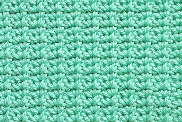 Best Of 4 Decorative Crochet Stitch Patterns for You to Try Spider Stitch Crochet Of Top 40 Pictures Spider Stitch Crochet