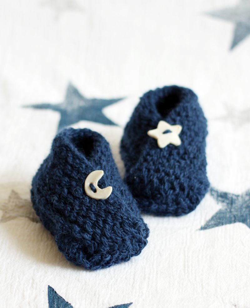 Best Of 40 Knit Baby Booties with Pattern Baby Booties Knitting Pattern Of Awesome 47 Pics Baby Booties Knitting Pattern