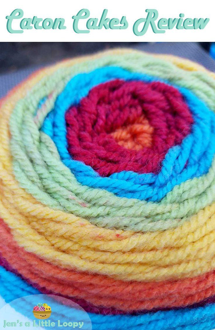 44 best Caron Cakes yarn patterns images on Pinterest