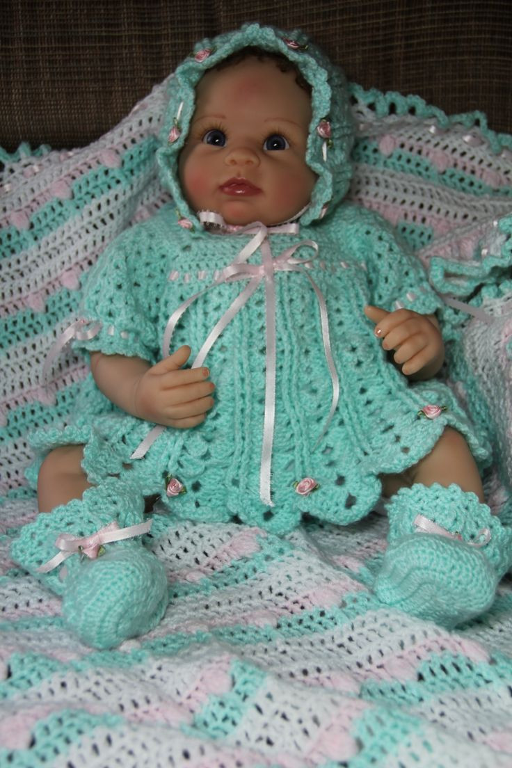 Best Of 455 Best Images About Baby Sets Crochet On Pinterest Crochet Baby Sets Of Amazing 49 Models Crochet Baby Sets