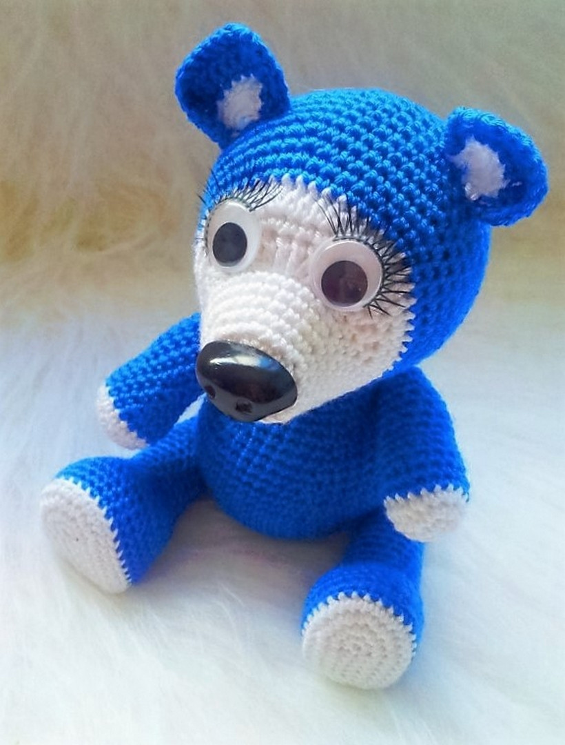 Best Of 50 Free Crochet Patterns for Amigurumi toys Free Crochet toy Patterns Of Innovative 46 Photos Free Crochet toy Patterns