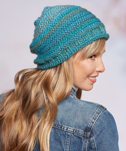 Best Of 50 Free Easy Hat Knitting Patterns for Winter ⋆ Knitting Bee Easy Knit Hat Pattern Free Of Top 45 Pictures Easy Knit Hat Pattern Free