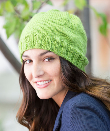 Best Of 50 Free Easy Hat Knitting Patterns for Winter ⋆ Knitting Bee Womens Knit Hat Patterns Of Fresh 42 Pictures Womens Knit Hat Patterns
