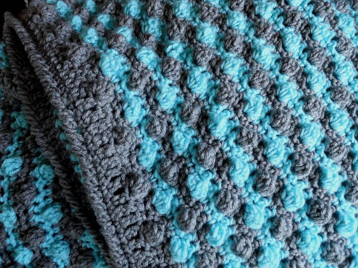 55 best ideas about Crochet Obsessed Blankets on