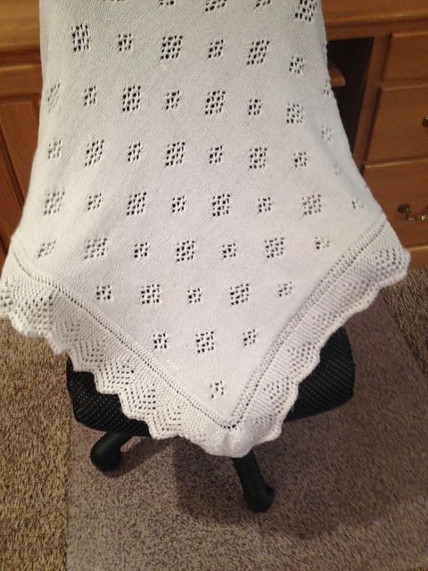 Best Of 55 Knitting Patterns for Baby Shawls Free Free Knitting Free Knitting Patterns for Baby Blankets and Shawls Of Innovative 43 Pictures Free Knitting Patterns for Baby Blankets and Shawls