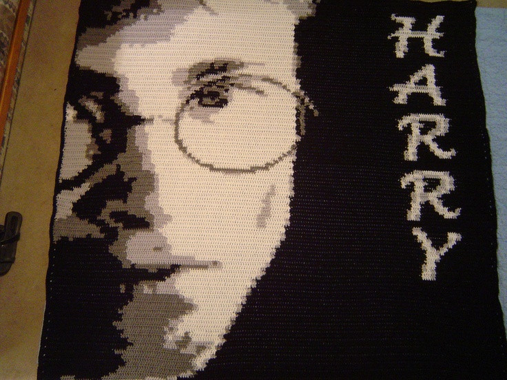 Best Of 59 Best Images About Harry Potter Knits On Pinterest Harry Potter Crochet Blanket Of Luxury 42 Models Harry Potter Crochet Blanket