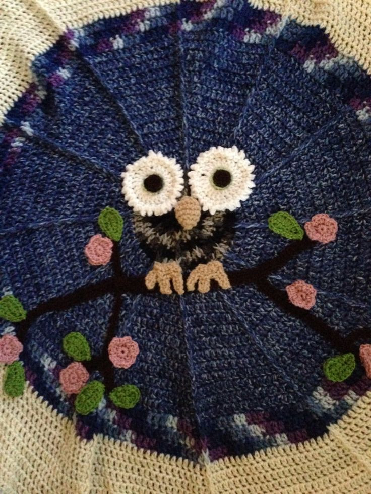 Best Of 62 Best Images About My Crochet & Knit On Pinterest Redheart Com Crochet Patterns Of Amazing 43 Ideas Redheart Com Crochet Patterns