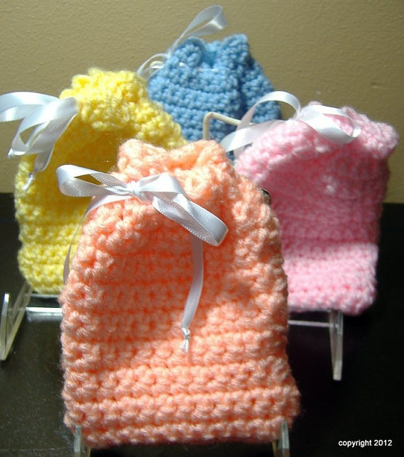 Best Of 73 Best Images About Crochet Gift Bags On Pinterest Best Crochet Gifts Of Incredible 46 Pics Best Crochet Gifts