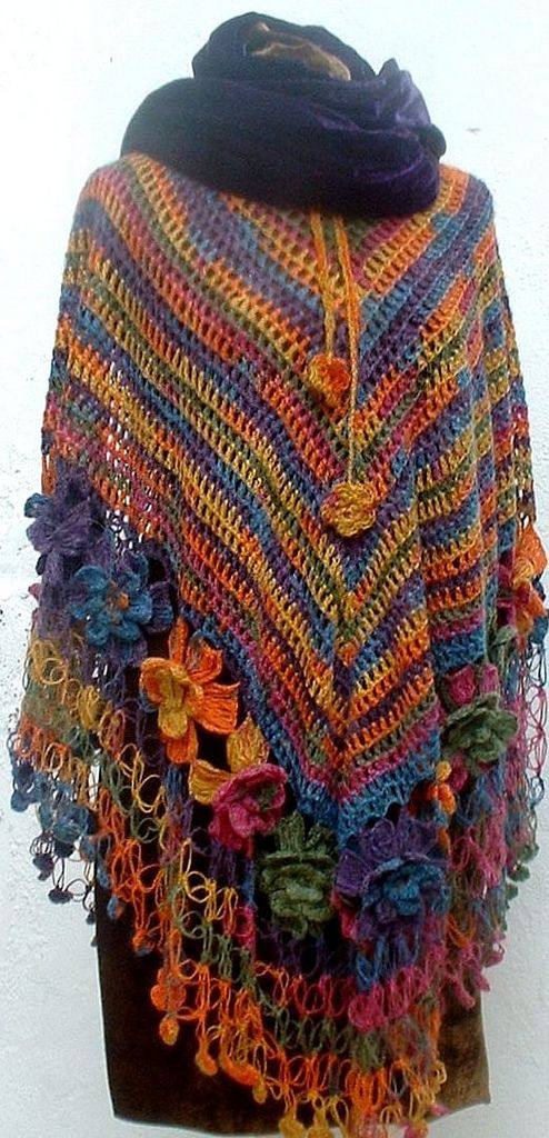 Best Of 740 Best Images About Chaleco Tejidos Crochet On Pinterest Crochet butterfly Shawl Of Great 41 Photos Crochet butterfly Shawl