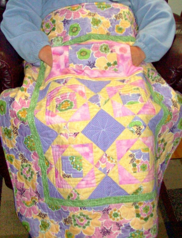 Best Of 76 Best Images About Wheel Chair Lap Quilts On Pinterest Lap Blanket Size Of Lovely 45 Images Lap Blanket Size