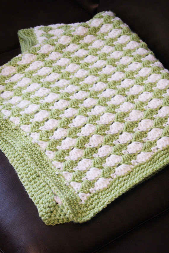 Best Of 9 Pastel Colored Patterns for Crochet Baby Blankets All Free Crochet Patterns Of Wonderful 50 Pictures All Free Crochet Patterns