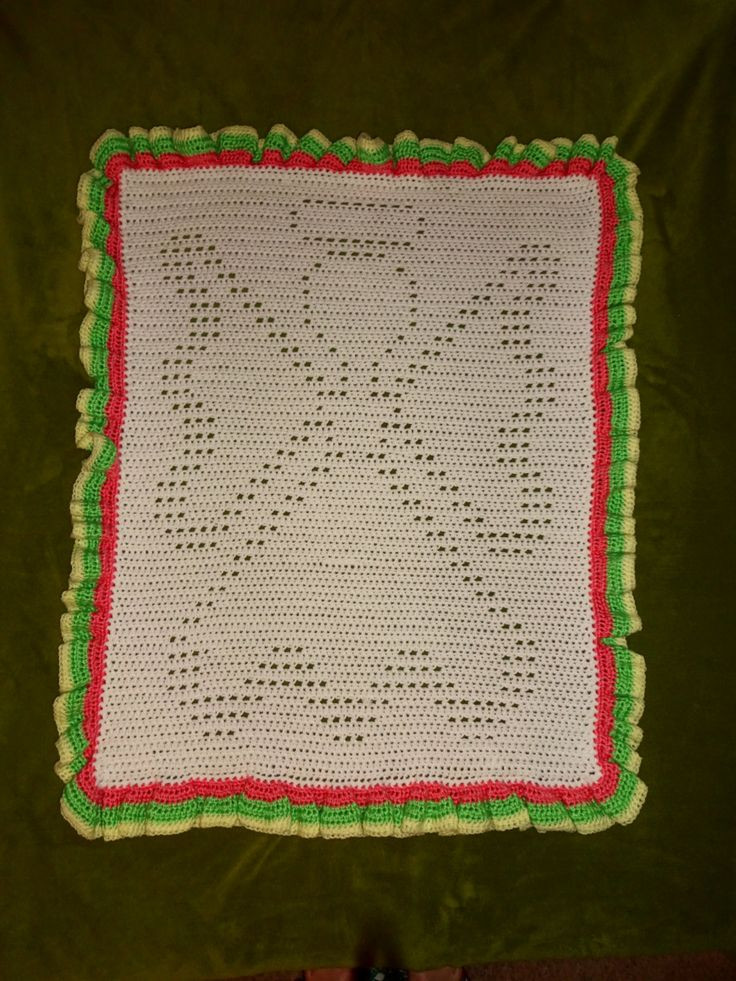 Best Of 91 Best Images About Afghans On Pinterest Angel Baby Blanket Of Perfect 46 Pictures Angel Baby Blanket