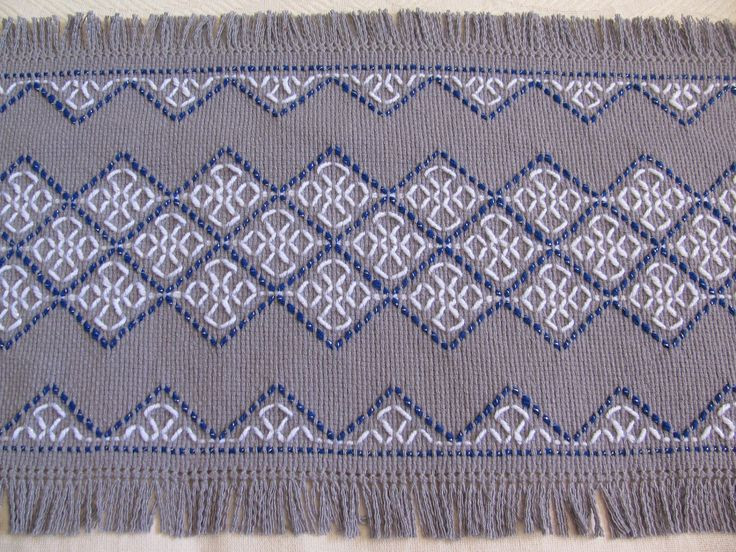 Best Of 94 Best Images About Swedish Weaving On Pinterest Weaving Stitches Of Wonderful 42 Images Weaving Stitches