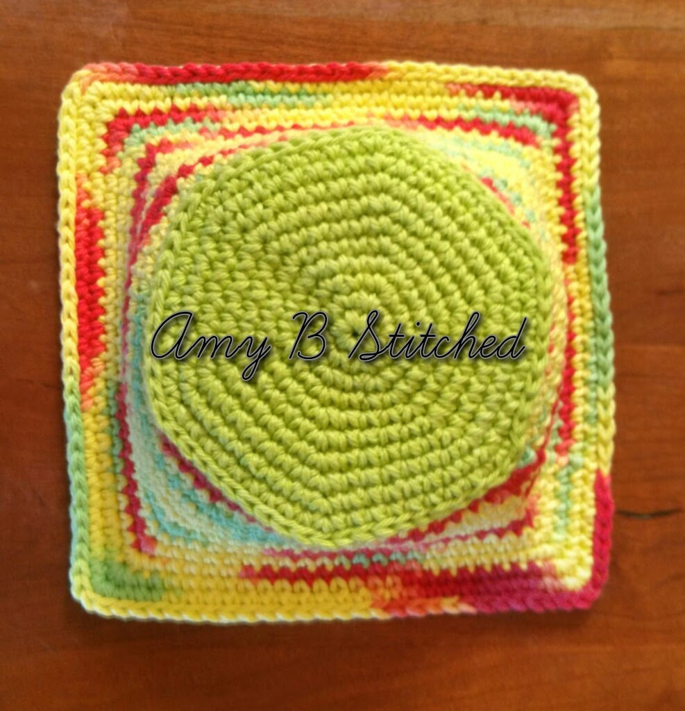 Best Of A Stitch at A Time for Amy B Stitched Bowl Cozy Hot Pad Crochet Bowl Cozy Of New 36 Images Crochet Bowl Cozy
