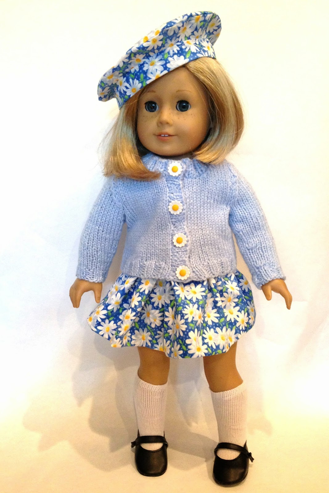 Best Of A T for Dolly Tam Skirt and Sweater Pattern Yours Free American Girl Doll Patterns Of Top 44 Pics Free American Girl Doll Patterns