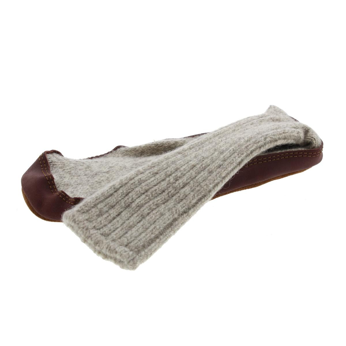 Best Of Acorn 1884 Mens Cable Knit Wool Slipper socks Bhfo Mens Knitted Slippers Of Incredible 44 Pictures Mens Knitted Slippers