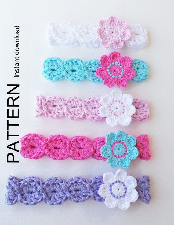 Best Of Adjustable Crochet Headband Pattern Babies Crochet Headbands Of Awesome 49 Photos Babies Crochet Headbands