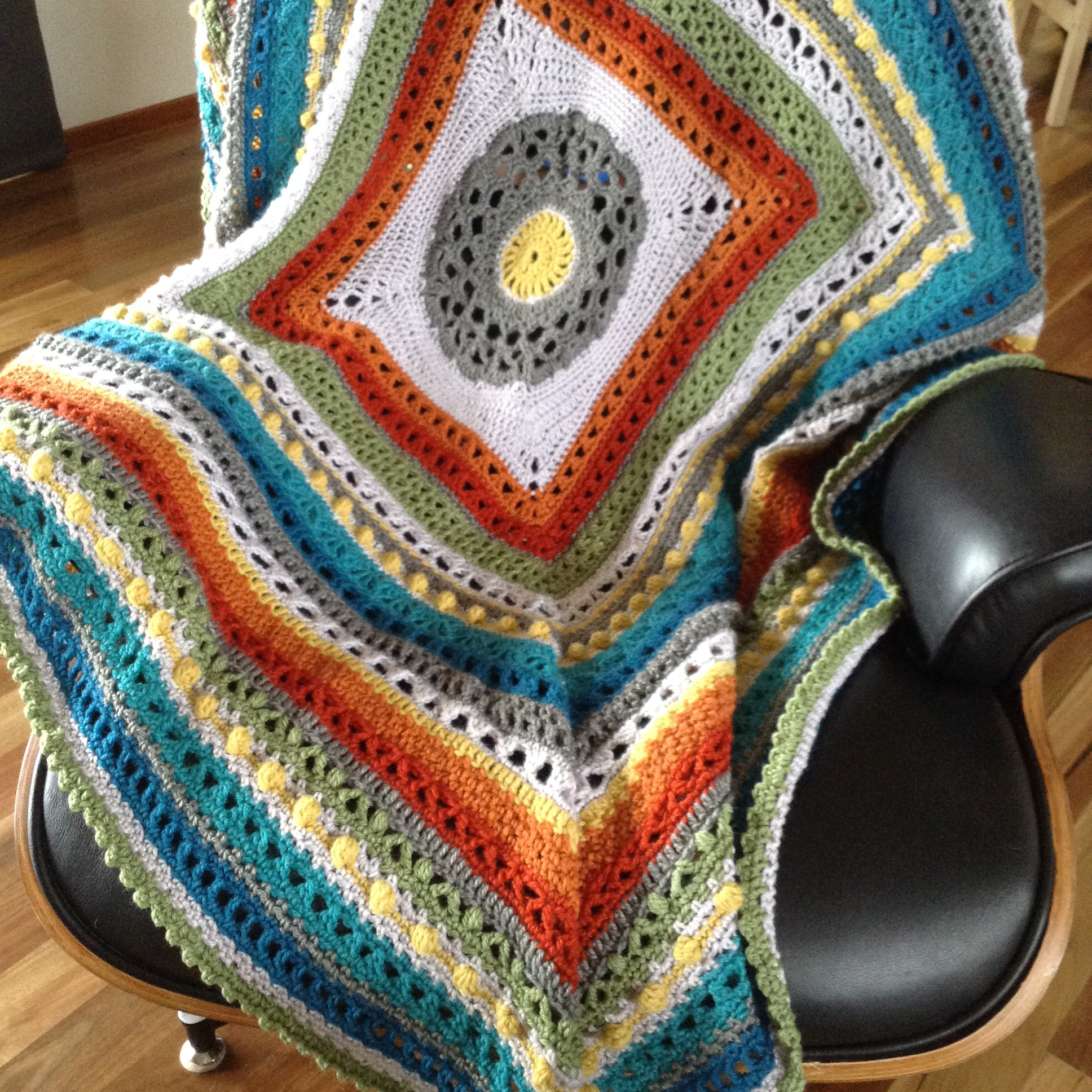 Best Of Afghan Different Crochet Stitches for Blankets Of Innovative 40 Pictures Different Crochet Stitches for Blankets