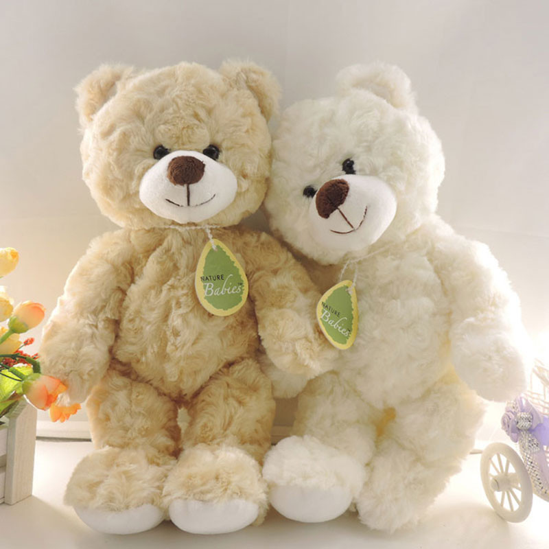 Best Of Aliexpress Buy 1 Piece 30cm Small Cute Teddy Bears Stuffed Bears for Sale Of New 48 Ideas Stuffed Bears for Sale