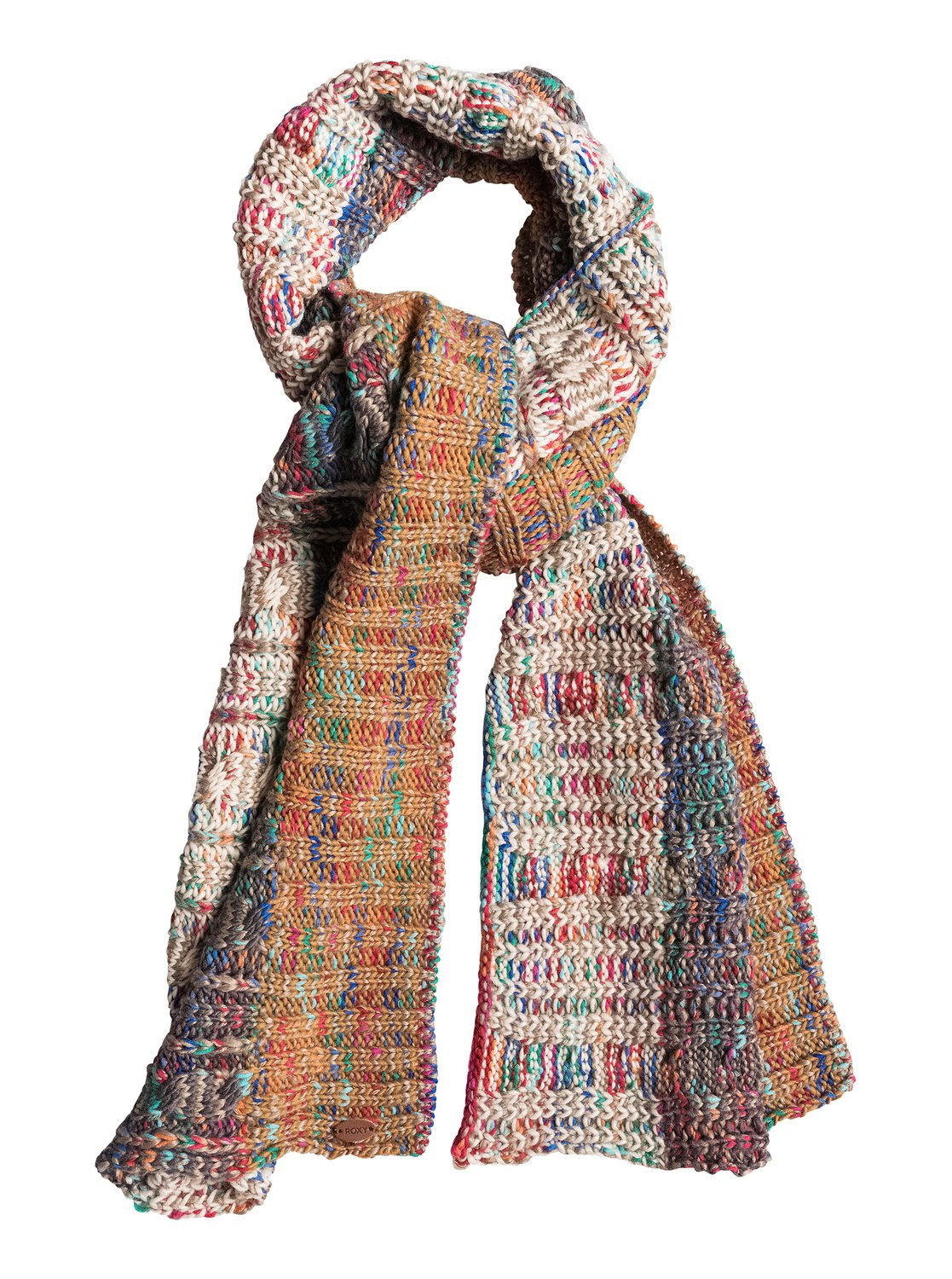 Best Of Along A Coast Knit Scarf Arjaa Cable Scarf Of Innovative 49 Ideas Cable Scarf