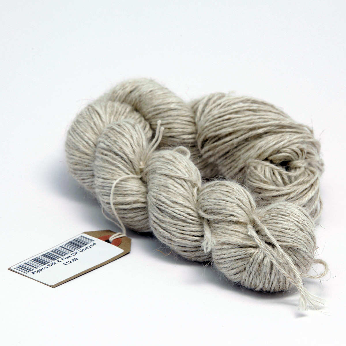 Best Of Alpaca Silk & Flax Dk Undyed the Yarn Gallery Yarn Outlet Of Amazing 50 Photos Yarn Outlet