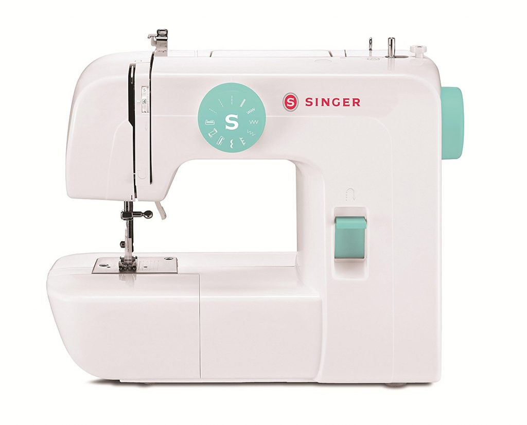 Best Of Amazon Singer 1234 Sewing Machine Only $65 Shipped Was Embroidery Only Machines Of Perfect 49 Pics Embroidery Only Machines