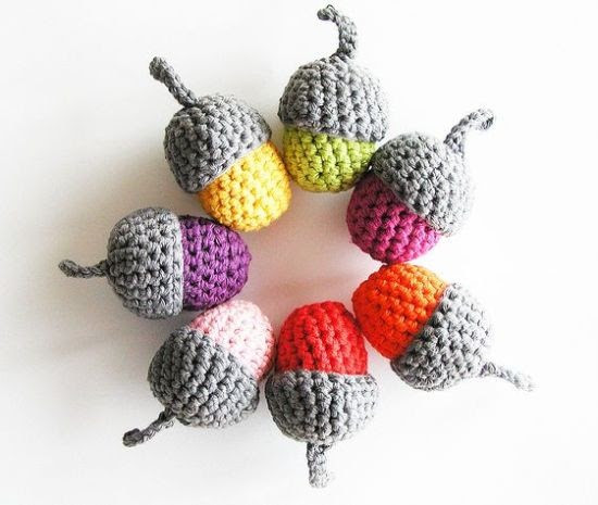 Best Of Annemarie S Breibblog My Crochet Shop Crochet Shop Of Lovely 48 Images Crochet Shop