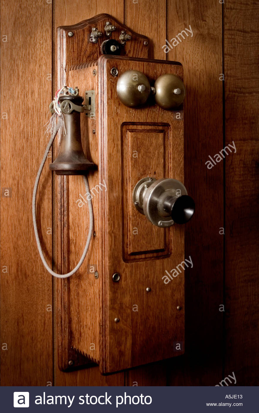 Best Of Antique Telephone Wooden Old Fashioned Wall Hung Hanging Old Fashioned Wall Phone Of Charming 47 Models Old Fashioned Wall Phone