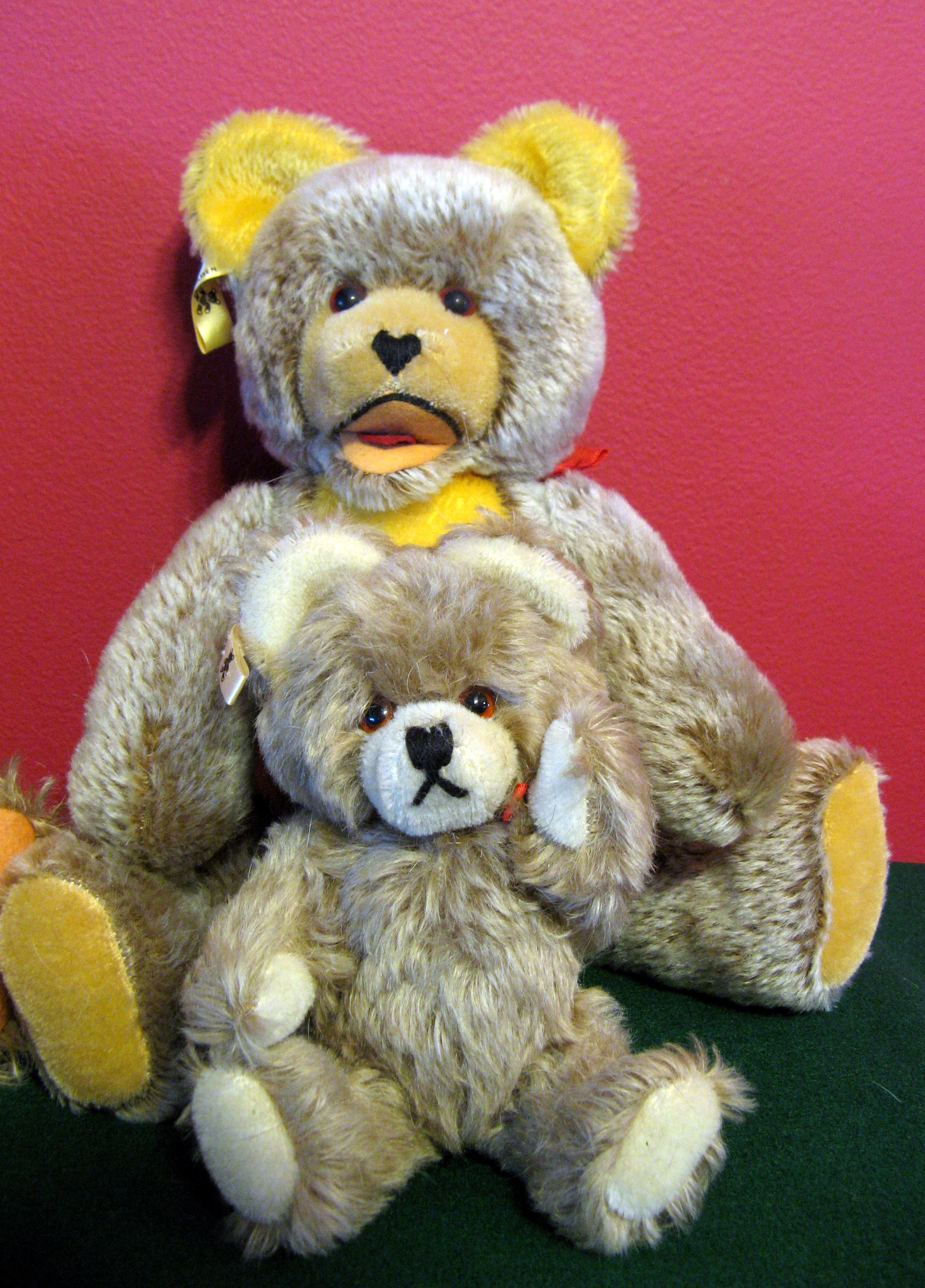Best Of Antiques Classifieds Stuffed Bears for Sale Of New 48 Ideas Stuffed Bears for Sale