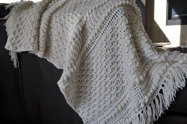 Best Of Aran Afghan by Priscilla Hewitt Free Pattern On Ravelry Aran Crochet Afghan Pattern Of Gorgeous 41 Pics Aran Crochet Afghan Pattern