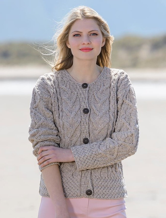 Best Of Aran Cable Knits Cardigan Cable Knit Cardigans for Women Cable Knit Sweater Pattern Of Lovely 42 Images Cable Knit Sweater Pattern