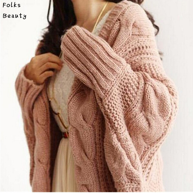 Best Of Autumn Winter Knitted Cardigans Coat Women 2015 Fashion Crochet Poncho Sweater Of Innovative 44 Pictures Crochet Poncho Sweater