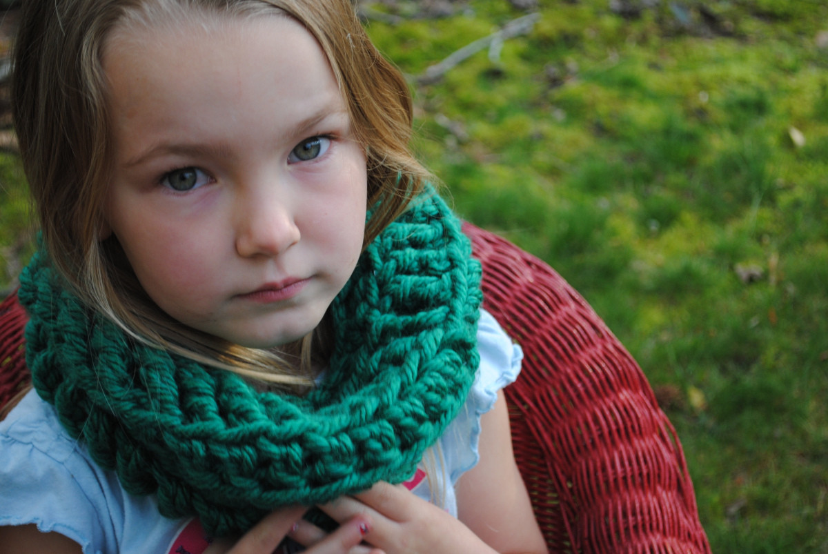 Best Of Available On Etsy toddler Infinity Scarves Child Infinity Scarf Of Superb 49 Models Child Infinity Scarf