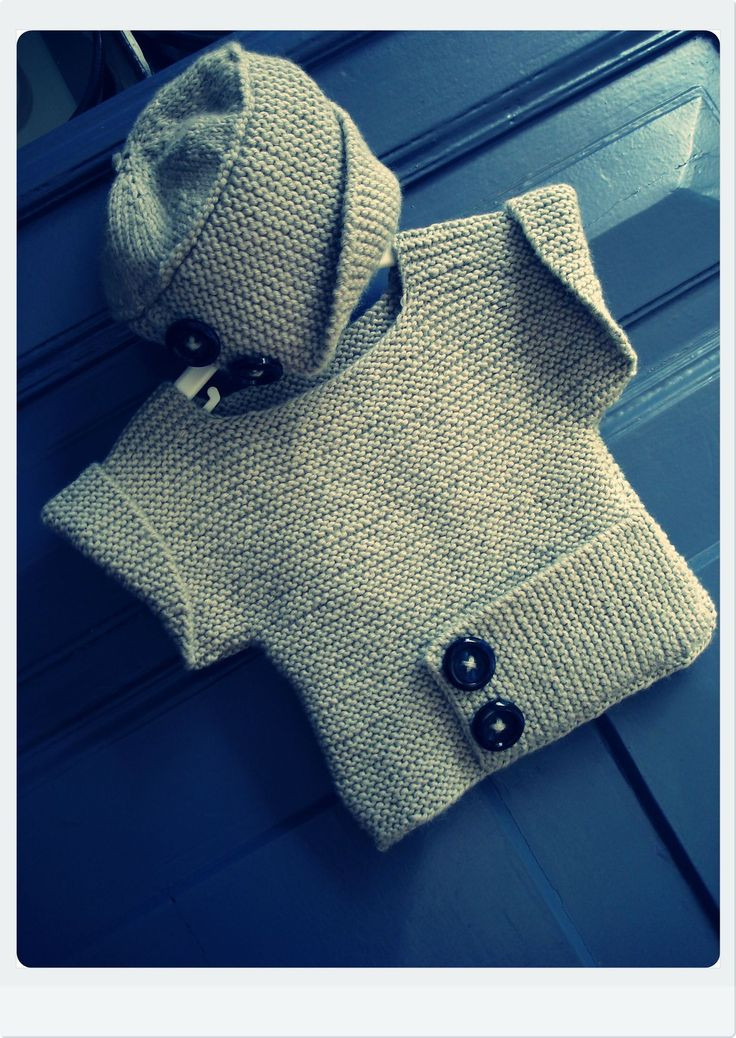 Best Of Baby and toddler Sweater Knitting Patterns toddler Sweater Knitting Pattern Of Amazing 43 Ideas toddler Sweater Knitting Pattern