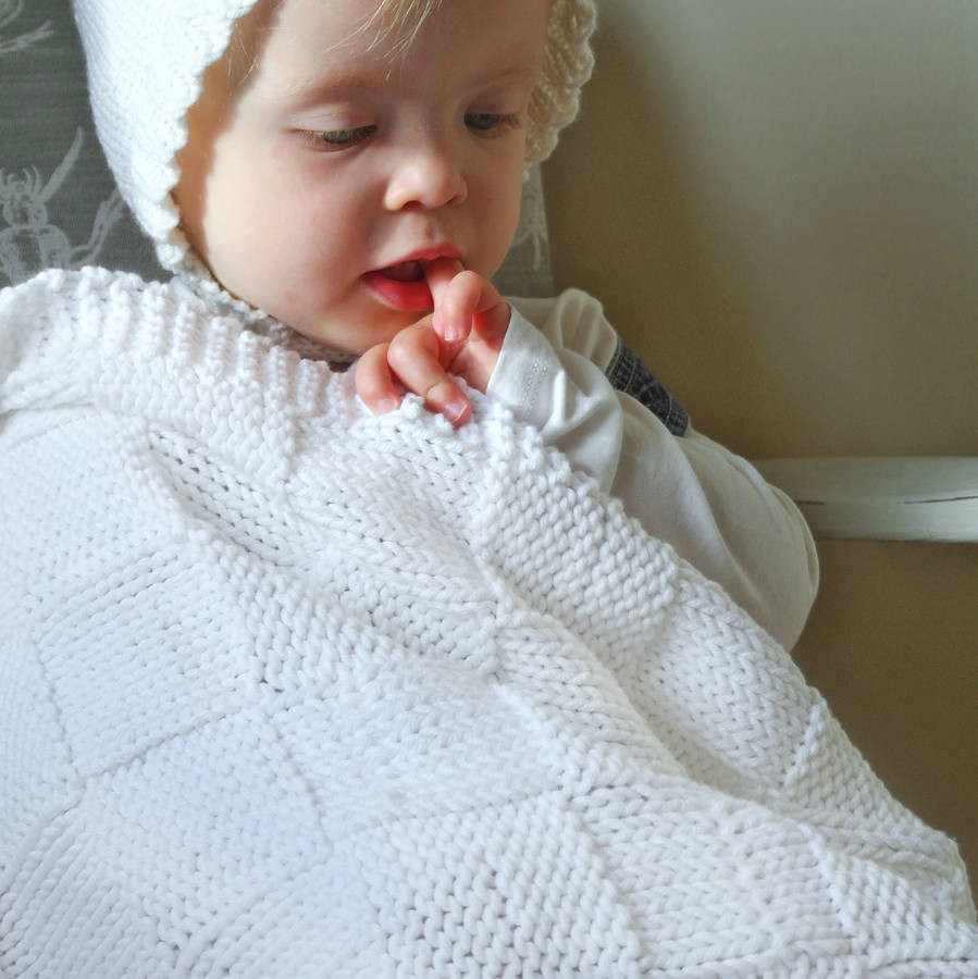 Best Of Baby Blanket Beginners Knitting Kit Cotton by Baby Blanket Kits Of Delightful 48 Pictures Baby Blanket Kits