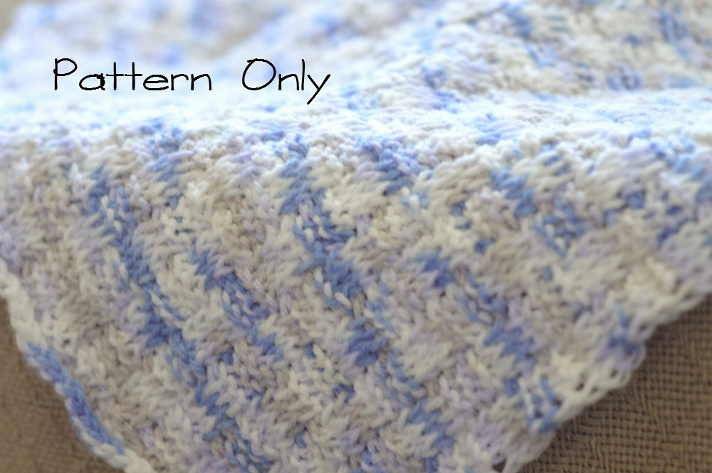 Best Of Baby Blanket Crochet Pattern Baby Afghan Pattern Tunisian Tunisian Crochet Baby Blanket Of Brilliant 47 Ideas Tunisian Crochet Baby Blanket