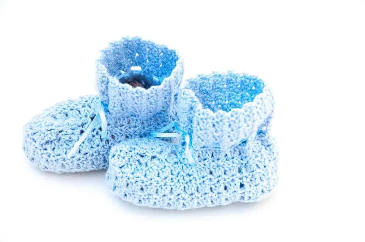 Best Of Baby Boots Crochet Pattern • Cute Crochet Pattern • Joy Of Crochet Shop Of Lovely 48 Images Crochet Shop