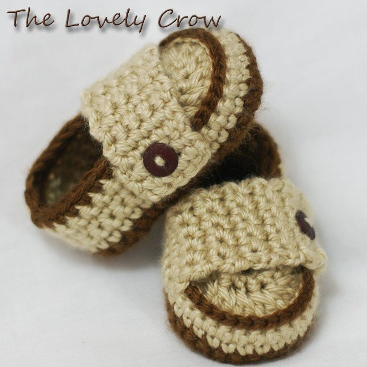 Best Of Baby Boy Shoes Crochet Pattern Loafers for Little Prince Crochet Baby Boy Booties Of Luxury 45 Models Crochet Baby Boy Booties