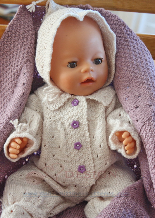 Best Of Baby Doll Kine's Lovely Suit and A Lilac Blanket Baby Doll Blankets Of Adorable 37 Images Baby Doll Blankets