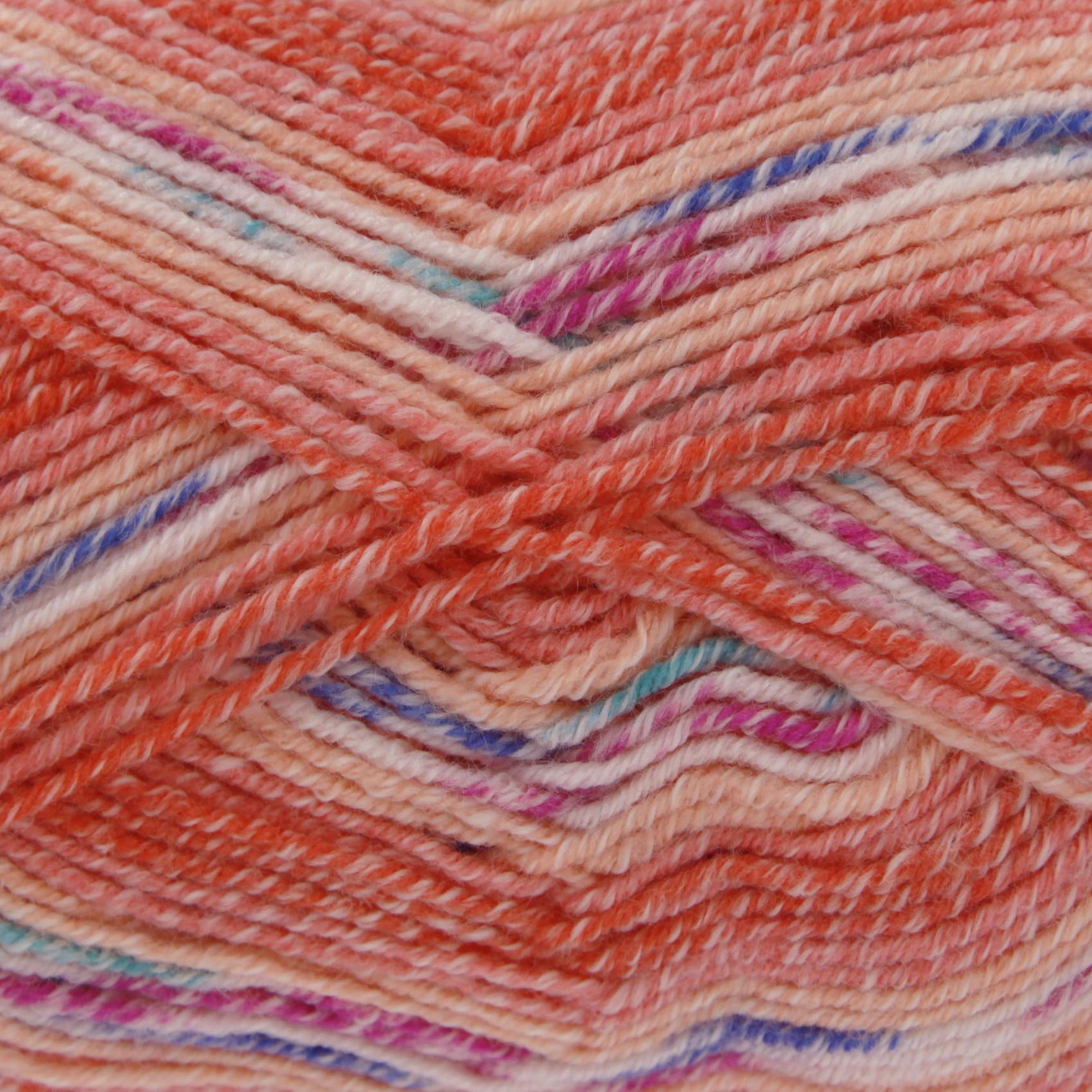 Best Of Baby Drifter Dk Double Knitting Acrylic Mix Yarn Super Baby soft Yarn Of Gorgeous 49 Pictures Baby soft Yarn