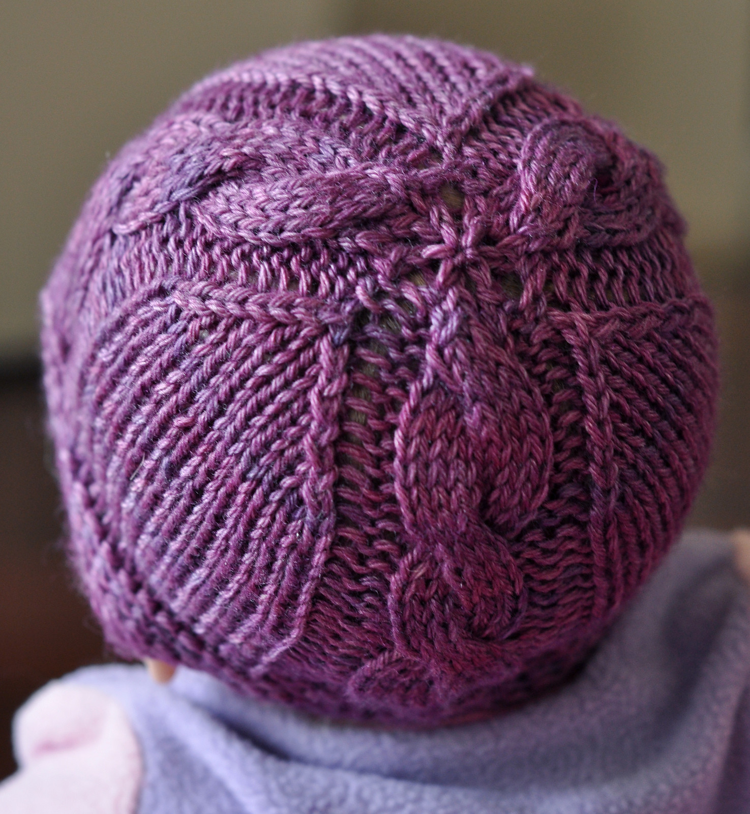 Best Of Baby Hat Knitting Patterns Newborn Hat Knitting Pattern Of Lovely 49 Images Newborn Hat Knitting Pattern