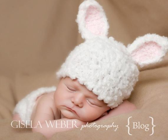 Best Of Baby Hat Pattern Newborn Bunny Hat Pattern Fufu Baby Bunny Hat Of Brilliant 47 Pictures Baby Bunny Hat