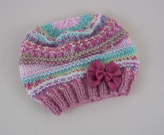 Best Of Baby Knitting Pattern Easy Knit Baby Hat Download Pdf Easy Knit Hat Pattern Free Of Top 45 Pictures Easy Knit Hat Pattern Free