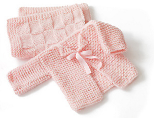 Best Of Baby Knitting Patterns for Beginners Free Knitting Pattern for Baby Blanket Beginners Of Luxury 43 Photos Free Knitting Pattern for Baby Blanket Beginners
